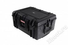 DJI Matrice 600 battery Case