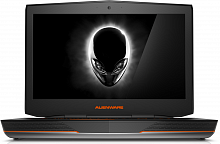 DELL ALIENWARE 18 (A18-7563)