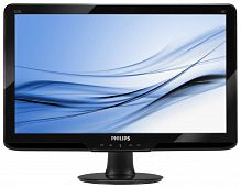 Philips 222EL2SB/00