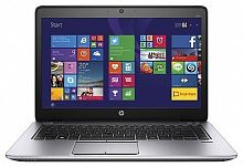 HP EliteBook 840 G2 (L8T37EA)