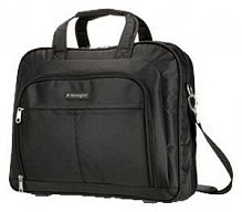 Kensington Simply Portable Deluxe 15.4