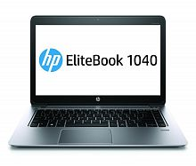 HP EliteBook Folio 1040 G1 (F1P42EA)