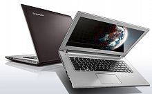 Lenovo IdeaPad Z700 Touch