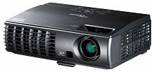 "Optoma EW1691e projector 1x0,65"" Darkchip3 DMD, 1280x800, 3000 ANSI, 2500:1, +/-30°, 33Db, 1.5  - 1.8:1, 1W, Lamp:3000 hrs, 1,4 kg. 6s CW, HDMI, USB Mouse"