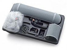 Rycote Windshield kit 086002