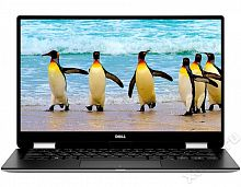 Dell XPS 13 9365-4436