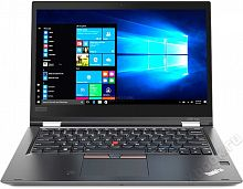 Lenovo ThinkPad Yoga X380 20LH000NRT