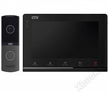 CTV-DP2700IP NG B