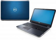 DELL INSPIRON 5537 Blue