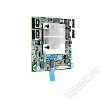 HPE 804338-B21 Smart Array P816i-a SR Gen10